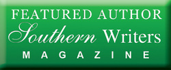 Featured Author Southern Writers Magazine