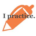 I Practice