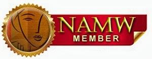 NAMW-Member-Badge