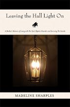 full-halllight