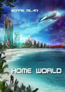 Home World Cover