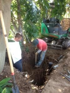 Fixing the Broken Pipe