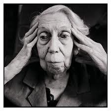 Eudora Welty