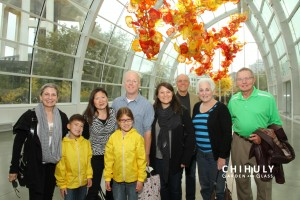 ChihulyGardenAndGlass_Seattle-2236432-6053538-220-H