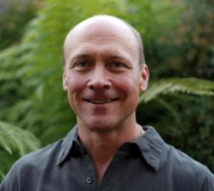 Jason Matthews author Feb 2014