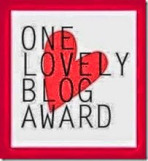 blog-award-one-lovely-blog-award