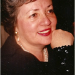 Linda Appleman Shapiro Head Shot