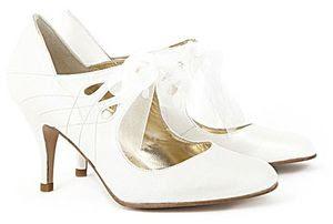 Papa' shoes (1)