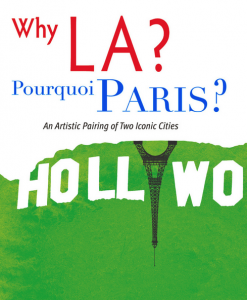 WhyLA Book Cover