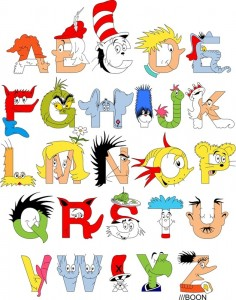 58660-dr-seuss-characters