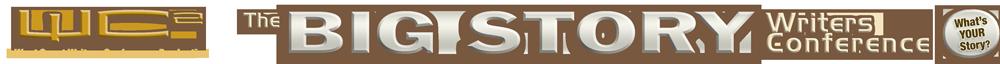 Big-Story-Logo-banner