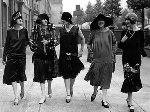 Women-in-the-1920s-Flat-Rock-Org