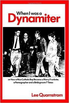 Dynamiter