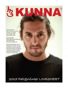 ben Kunna