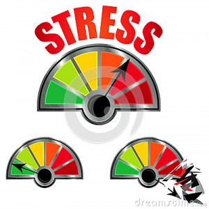 stress-level-meter-27882160