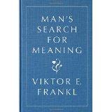 Man's Search 1