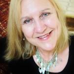 Susan Weidener photo