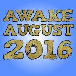 2016-Awake