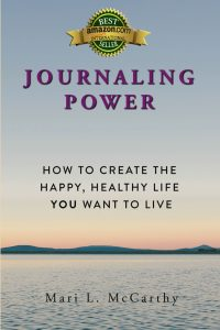 journaling-power-cover-w-badge