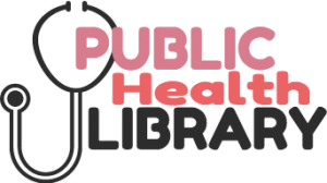 public-health-library