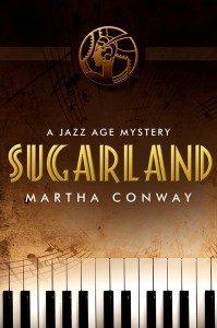 sugarland-small-199x300