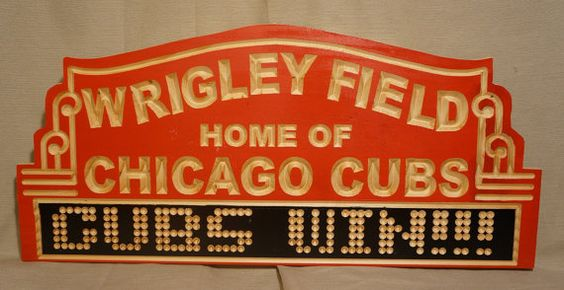 wrigley-field-sign
